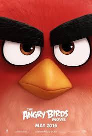 Мультфильм Angry Birds в кино скачать