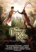 Фильм Царь обезьян: Начало легенды скачать