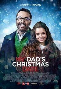 Фильм Рождественское свидание моего отца скачать
