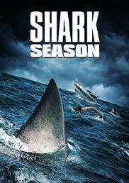 Фильм Сезон акул скачать