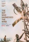 Фильм Мальчик, который обуздал ветер скачать