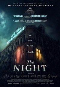 Фильм Ночь скачать