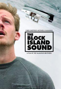 Фильм Звук острова Блок скачать